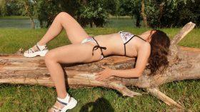 Private Sexkontakte